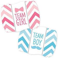 gender reveal baby shower 107 best gender reveal baby shower ideas images on