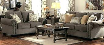 ashley furniture chair and ottoman living room sets ashley furniture furniture sofa chair and ottoman