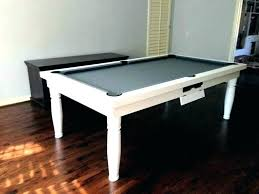 home depot pool table lights billiard lights near me pool table with led lights in the pockets