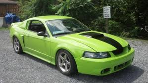 2000 ford mustang colors 2000 ford mustang gt mustang evolution