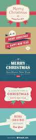 best 25 holiday logo ideas on pinterest icons back to work