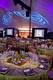 a special event dj top 5 wedding decor trends for 2015 u2013 how to