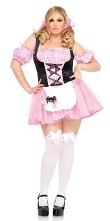 Legs Avenue Halloween Costumes Size Leg Avenue Muffet Costume Candy Apple Costumes