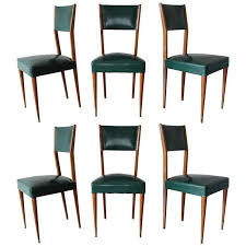 Dining Room Chairs Modern 79 Best Dining Chairs Images On Pinterest Dining Chairs Dining