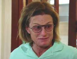 what is happening to bruce jenner bruce jenner s bizarre midlife crisis explored bossip