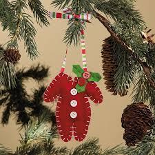 7204 best christmas ornaments u0026 decorations images on pinterest