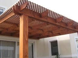 wohnideen minimalistischem pergola 117 best ksa images on woodwork tables and wood