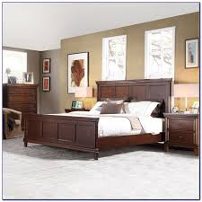 Costco King Bed Set by Bedroom Furniture Costco Project Underdog Sets Picture King At