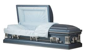 cremation caskets vilonia funeral home in vilonia ar