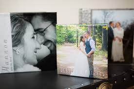 high quality wedding albums engagement photos wedding photography photographers