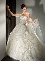 turmec lace strapless dress with corset back