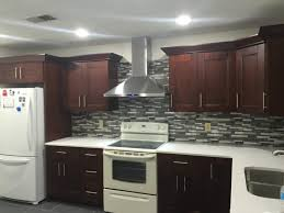 kitchen cabinets san antonio kitchen kitchen and bath showroom elegant kitchen cabinets more in