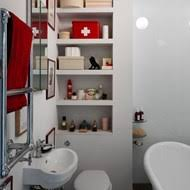 small bathroom ideas house houseandgarden co uk
