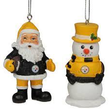 nfl ornaments nfl ornaments fansedge