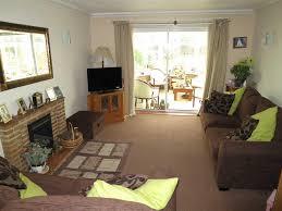 2 bedroom detached bungalow for sale in morley road mapperley