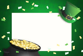 free images number celebration green holiday empty festive