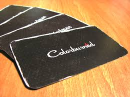 business cards overnight overnight business cards lilbib templates