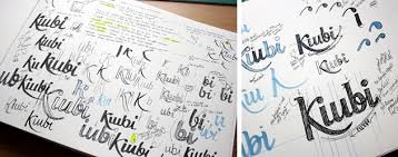 graphic design sketchbook ideas u2013 22 inspirational examples