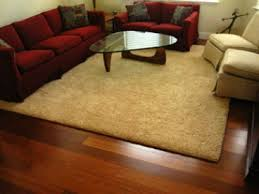 Used Area Rugs Area Rugs The Carpet Binder 481 St Waltham Ma 781 894 4242