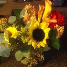 flower delivery st louis stems florist 75 photos 11 reviews florists 210 st