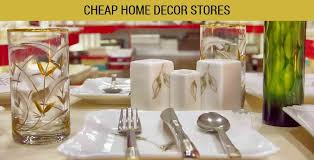 Cheap Home Decor Sites Cheap Apartment Decor Websites Cheap Home Decor Stores Modern