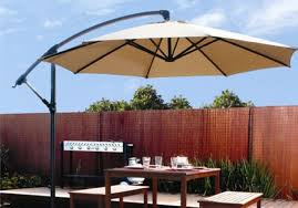 Southern Patio Umbrella Parts Southern Patio Umbrella Company 789ab Har Cocoa Tilted Galtech And