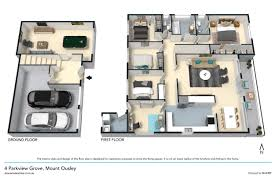 100 3d floorplan 81 home design 3d home design house d