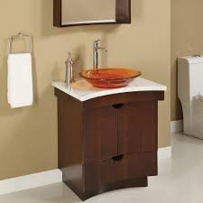 Star Furniture San Antonio Tx by Bathroom Vanities Under 300 Bathroom Decoration