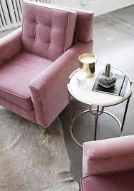 best 25 pink velvet sofa ideas on pinterest rose gold interior