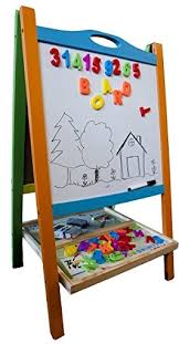 best easel for toddlers best art easels for kids review and buying guide anime impulse