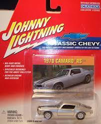 classic chevys