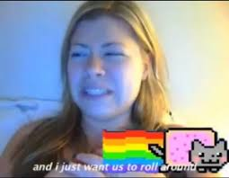 Eharmony Meme - image 217782 eharmony video bio know your meme