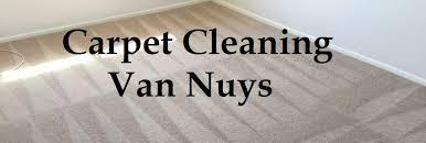 Van Nuys Upholstery Upholstery Cleaning Van Nuys 818 474 0095