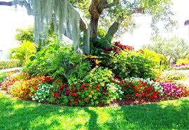 small flower garden design outdoor furniture beautiful flower