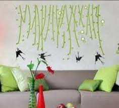 wall decoration project design android apps on play