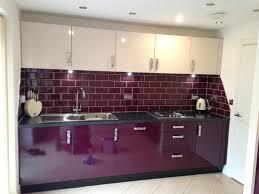 purple kitchen ideas kitchen decorating purple kitchen accessories gray kitchen
