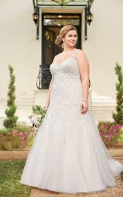 wedding dresses wi 83 best curve plus size images on