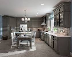 Kitchen Furniture Atlanta Kraftmaid Kitchen Cabinet Gallery Kitchen Cabinets Atlanta Ga