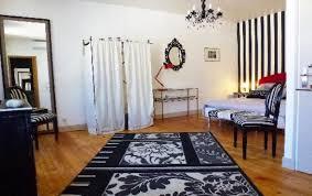 chambres d hotes gaillac chambre d hôtes au nid de la madeleine à gaillac en midi pyrénées