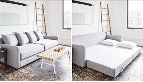 wayfair multifunctional furniture milled