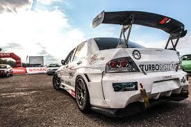nissan fast car autoplius fast lap u201c kvalifikacijoje greičiausias u2013 jonas poškus