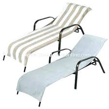 chaise lounge chair covers slipcovers for indoor chaise lounge