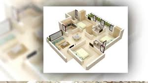House Plans And Designs For 3 Bedrooms 20 Modern House Design 3 Bedroom 2016