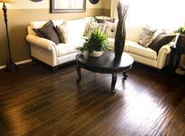 Engineered Hardwood In Kitchen Laminate Or Engineered Wood Flooring For Kitchen Wood Flooring Ideas