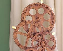 Wood Clocks Plans Download Free by Wood Clocks Plans Download Free Nancy Park Blog