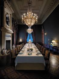 Luxurious Dining Rooms 159 Best Dining Rooms Images On Pinterest French Interiors