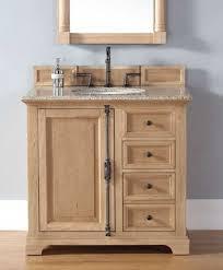 Unfinished Bathroom Furniture Unfinished Bathroom Vanities Complete Ideas Exle