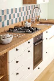 kitchen cabinets online sales wood kitchen cabinets online faced
