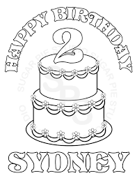 free custom coloring pages eson me