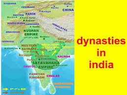 Pune India Map by Dynasties In India Timeline Indian History Gk Topics All Exam